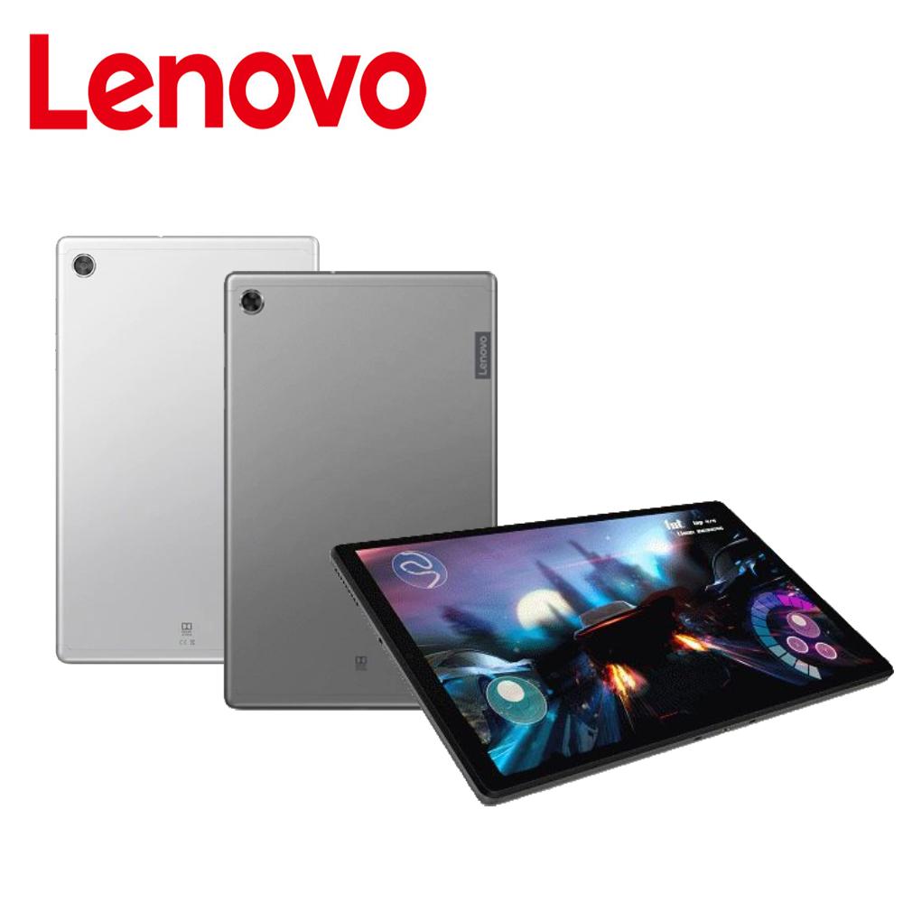 Lenovo Tab M10 HD TB-X306F 10吋平板電腦 (2G/32G)