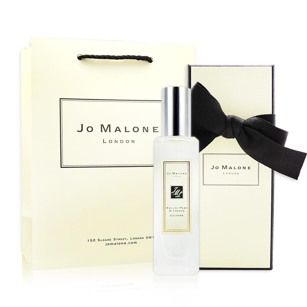Jo Malone 英國梨與小蒼蘭香水 30ml