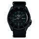 SEIKO 5 sport運動潮流機械腕錶/黑色4R36-07G0F(SRPD79K1) product thumbnail 1