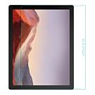 NILLKIN Microsoft Surface Pro 7  H+玻璃貼