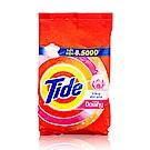 美國Tide 洗衣粉-2.5kg