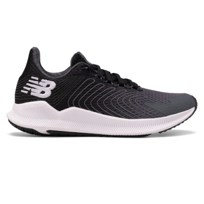 New Balance 輕量跑鞋 MFCPRLB1-D 男性 黑色