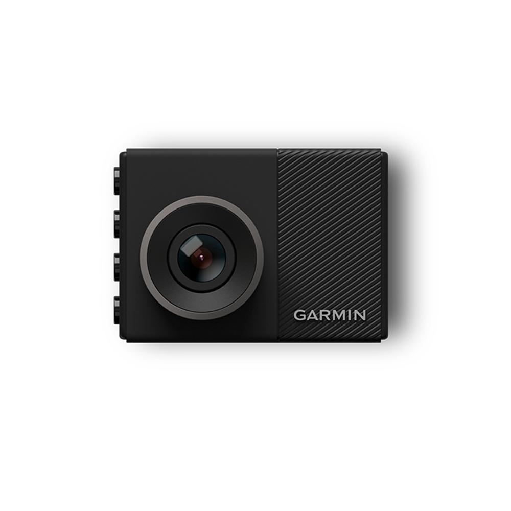 GARMIN GDR E530 WIFI 1080P 測速 行車記錄器
