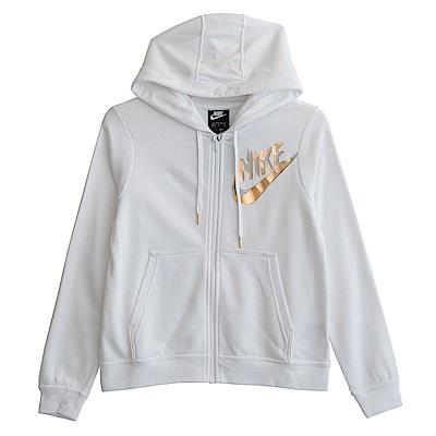 Nike AS W NSW-連帽外套-女 @ Y!購物