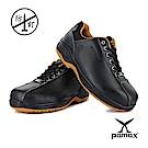 PAMAX 帕瑪斯-防穿刺高抓地力安全鞋-抗菌除臭-PA3302PPH