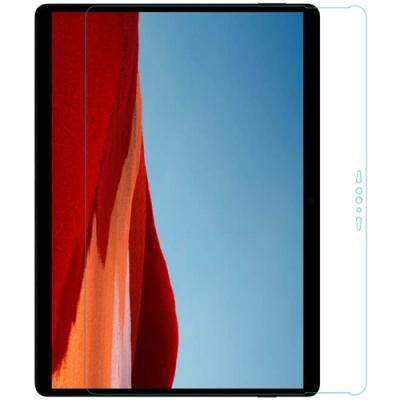 NILLKIN Microsoft Surface Pro X Amazing H+ 防爆鋼化玻璃貼