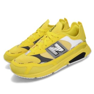 New Balance 休閒鞋 MSXRCHTRD 運動 男鞋
