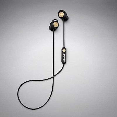Marshall Minor II Bluetooth 藍牙耳塞式耳機