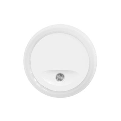 KINYO 光控LED小夜燈 LNL-613(兩入裝)