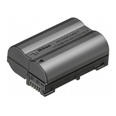 NIKON EN-EL15C 原廠電池 (公司貨)