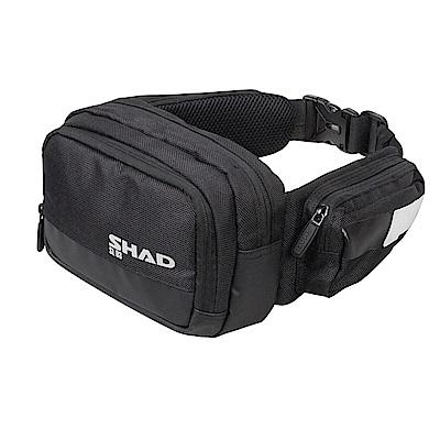 SHAD SL03 多功能腰包-防水.休旅.背包.油箱包.馬鞍包 包款系列