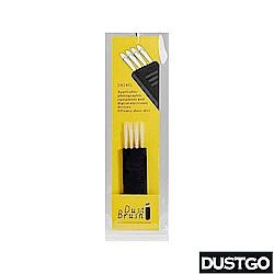Dustgo 專業縫隙刷BD1401