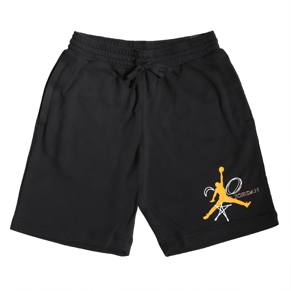 Nike 短褲 Jordan Legacy FIBA 男款