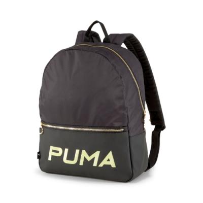 【PUMA官方旗艦】Puma Originals後背包 男女共同 07693001