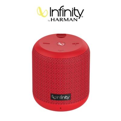 Infinity CLUBZ 150 便攜式藍芽喇叭