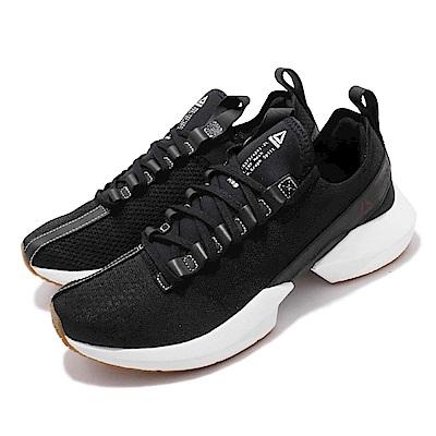 Reebok 慢跑鞋 Sole Fury Lux 運動 男鞋