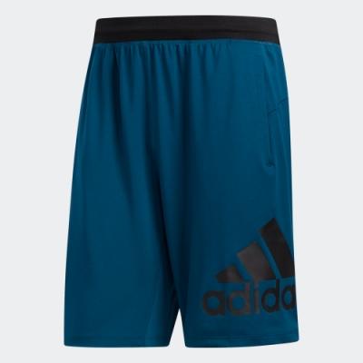 adidas 運動短褲 男 EB8037