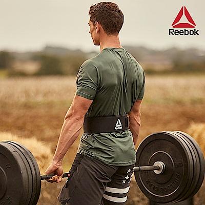 Reebok 舉重訓練腰帶(XS-XL五尺寸)