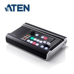ATEN StreamLIVE HD 多功能直播機 (UC9020)