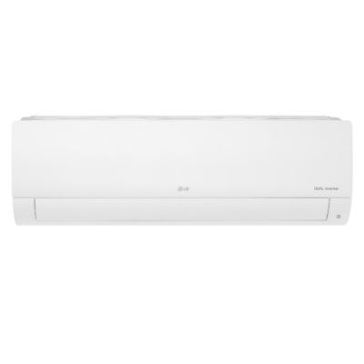LG樂金 12坪 經典型雙迴轉變頻冷暖分離式冷氣 LSU71SHP/LSN71SHP