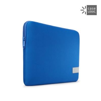 Case Logic-LAPTOP SLEEVE14吋筆電內袋REFPC-114-藍