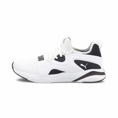【PUMA官方旗艦】Softride Rift Breeze 慢跑運動鞋 男性 19506703