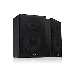 E-books D29 強效低音2.0聲道多媒體音箱