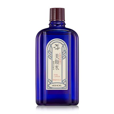【明色 Bigan】美顏水(80ml)
