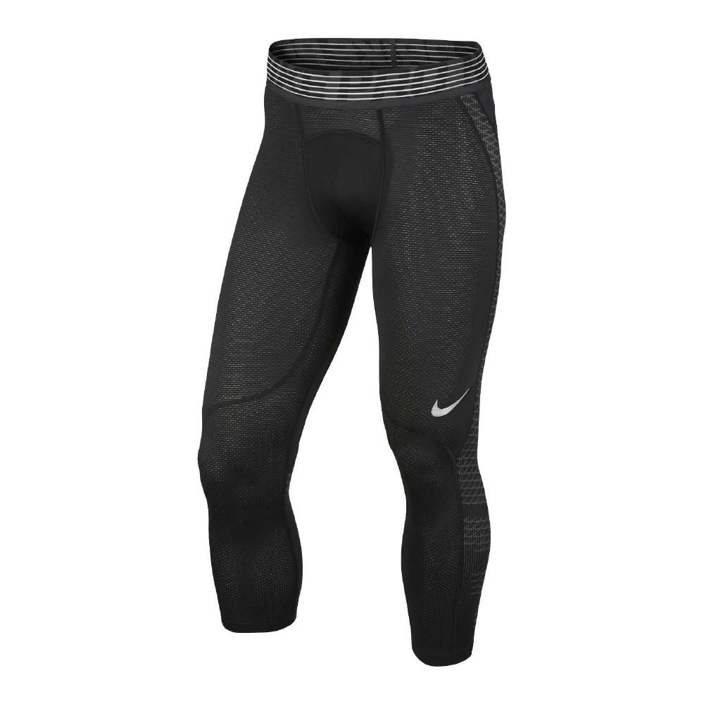 Nike 七分褲 Hypercool Tight 男款