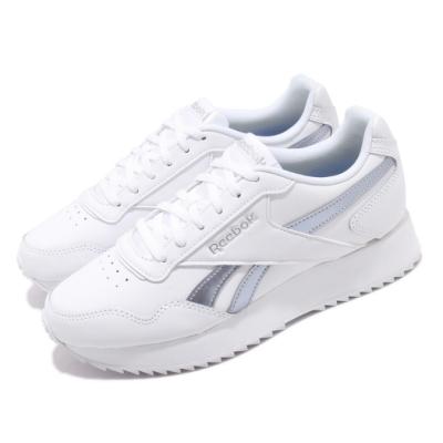 Reebok 休閒鞋 Royal Glide RPLDBL 女鞋