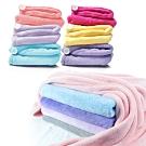 Incare 日本特級綿絨加厚吸水大浴巾+吸水頭巾組