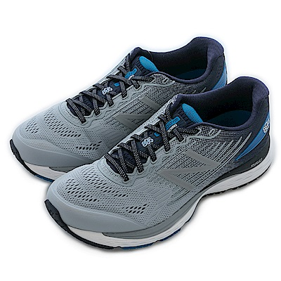 New Balance 紐巴倫 -慢跑鞋-男