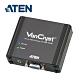 ATEN VGA 轉 HDMI 訊號轉換器 (VC180) product thumbnail 1