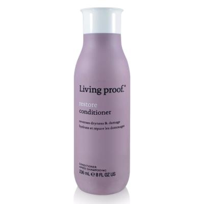 Living Proof 還原2號 潤髮乳 236ml Restore Conditioner
