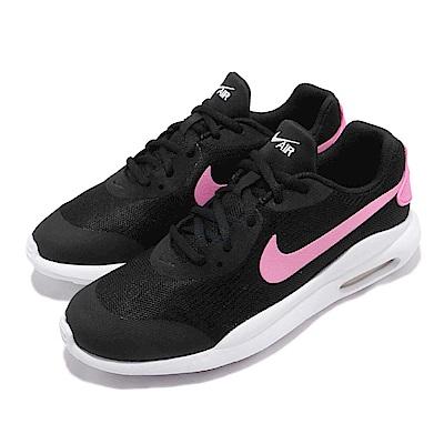 Nike Air Max Oketo GS 女鞋
