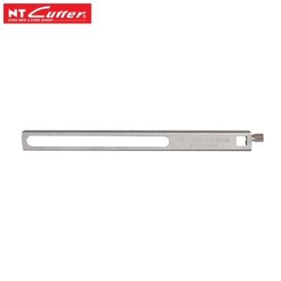 日本NT Cutter割圓器延長桿CE-700P