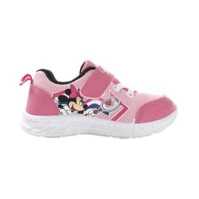 魔法Baby 男童鞋 台灣製迪士尼米奇正版休閒運動鞋 sd3127