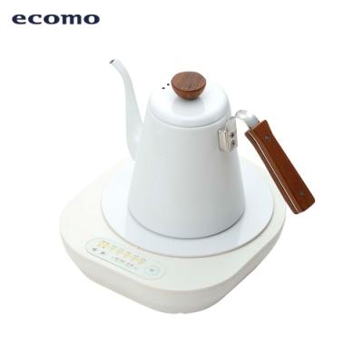 ecomo AIM-CT104 IH爐+細口壺組