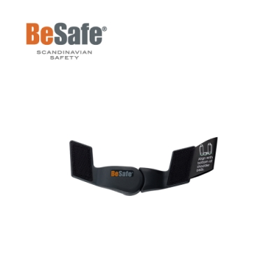 BeSafe iZi Modular安全帶固定扣
