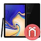 (無卡12期)Samsung Galaxy Tab S4 10.5 T830 WIFI(256G