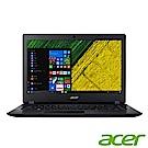 (無卡分期-12期)Acer A314-32-C9E0 14吋筆電(N4100/4G/