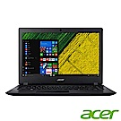 Acer A314-33-P4LM 14吋筆電(N5000/128G/4G