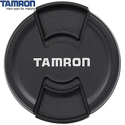 Tamron原廠52mm鏡頭蓋C1FA