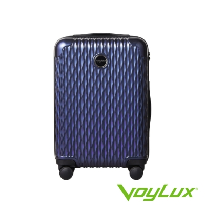 VoyLux 伯勒仕-Phantom系列炫彩21吋硬殼登機箱-3698199