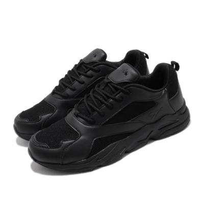 Diadora 休閒鞋 DA9AMC7380 寬楦 男鞋