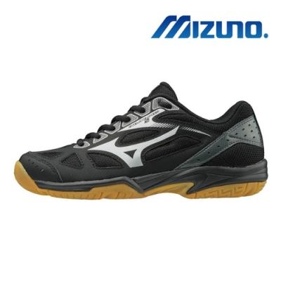 MIZUNO CYCLONE SPEED 2 男女排球鞋V1GC198004