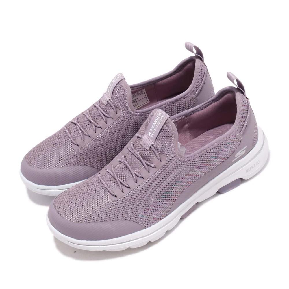 Skechers Go Walk 5-Prolific 女鞋  健走