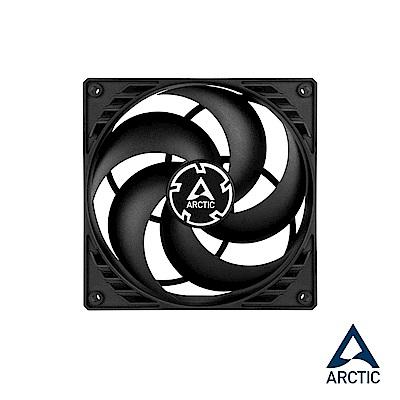 【ARCTIC】P14 PWM PST 14公分控制風扇