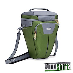 MindShiftGear曼德士-多功能附掛槍套包Multi Mount50-MS721