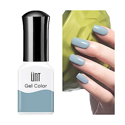 UNT光撩凝膠指彩-經典色UV460難的是簡單